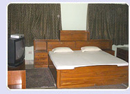 Accommodation In Lucknow